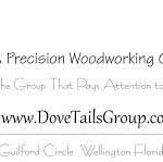 Woodworking in Palm Beach Fl